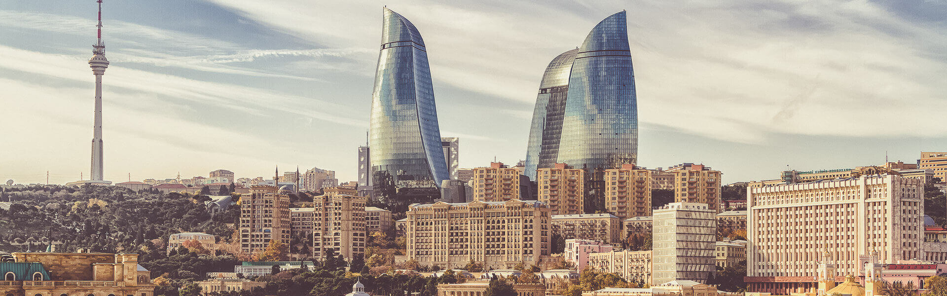 /images/TourTrip/tours/caucasus/14-days-roadtrip/itinerary/baku-azerbaijan-01.jpg