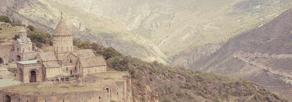 /images/TourTrip/tours/caucasus/drive-yourself/14-days/tatev-armenia.jpg