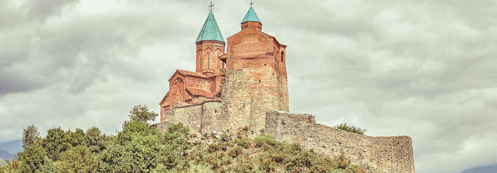 /images/TourTrip/tours/georgia/drive-yourself/6-days/gremi-monastery.jpg