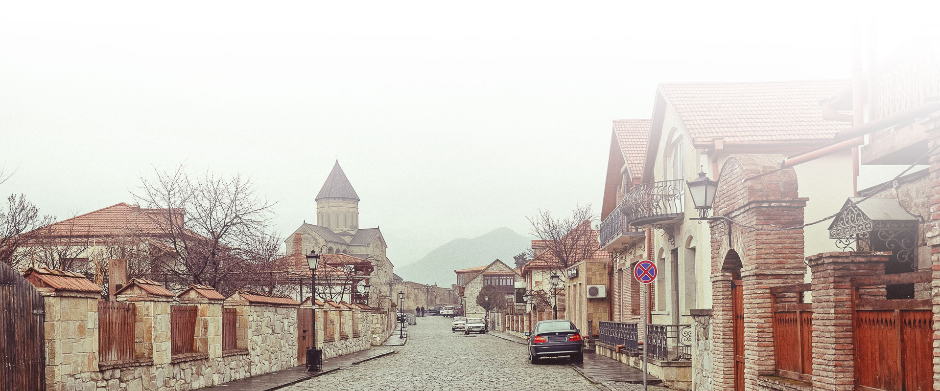 /images/TourTrip/tours/georgia/drive-yourself/6-days/mtskheta-georgia.jpg