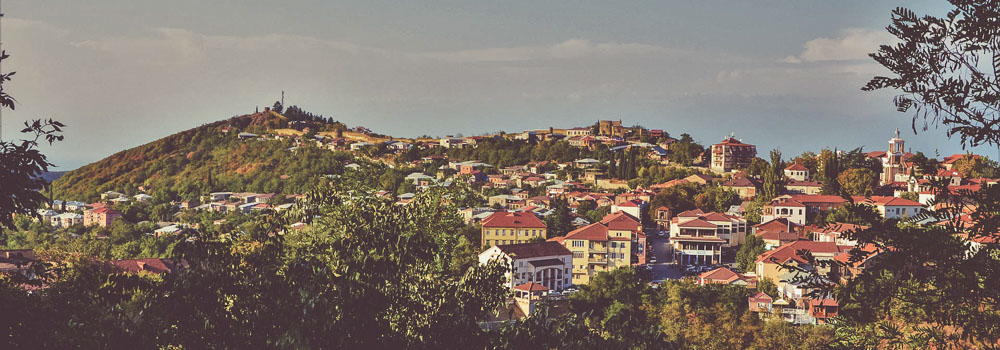 /images/TourTrip/tours/georgia/drive-yourself/6-days/sighnaghi-kakheti.jpg