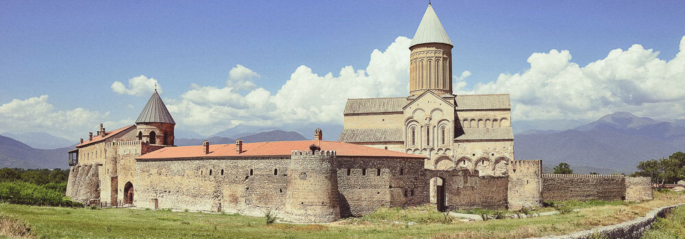/images/TourTrip/tours/georgia/kakheti-wine/telavi.jpg
